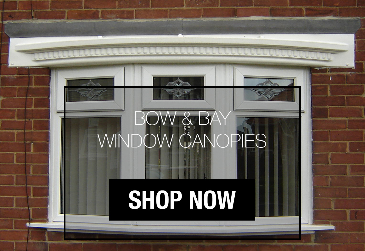 Welcome to Templetown Canopies Ltd & Home | Templetown Canopies