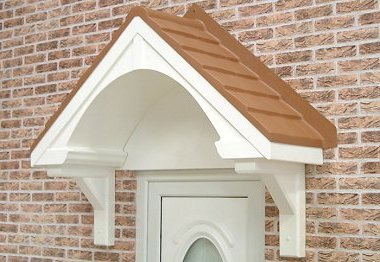 Home Templetown Canopies