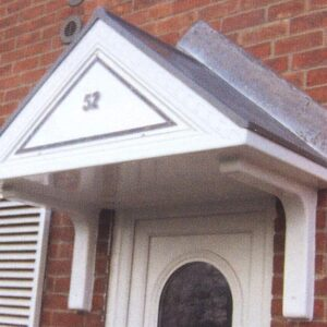 albany-fibreglass-grp-door-canopy2
