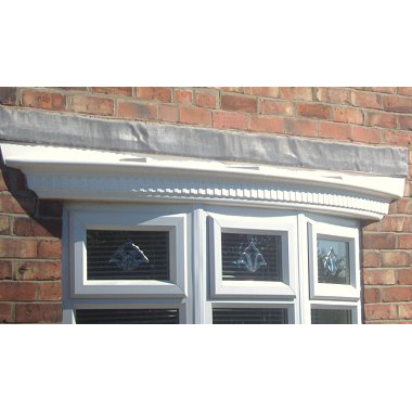 bow canopy templetown canopies bow window canopies related keywords amp suggestions bow