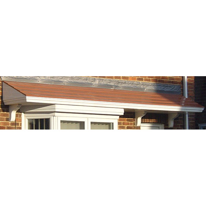 Oakham Plus Made to Measure  sc 1 st  Templetown Canopies & Oakham Plus Made to Measure: u2013 Templetown Canopies